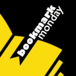 bookmark-monday