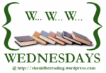 www_wednesdays43