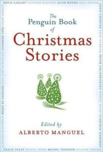 penguin book of christmas stories large