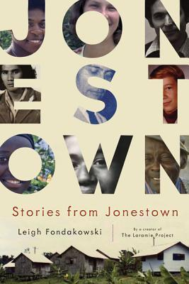 stories from jonestown large