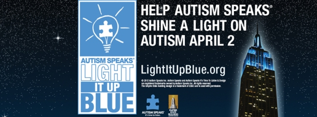 AS_12_LIUB_FB Cover Photo