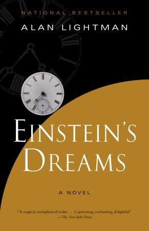 einsteins dreams large