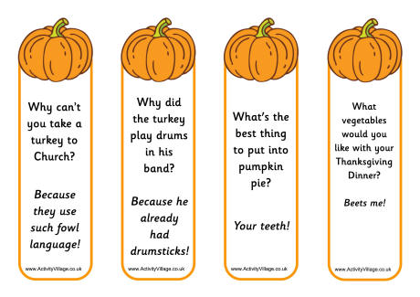 pumpkin_jokes_bookmarks_460_0