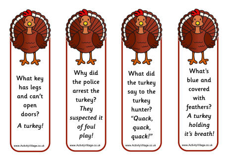 turkey_jokes_bookmarks_460_0