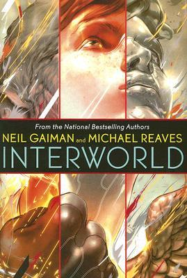 interworld large