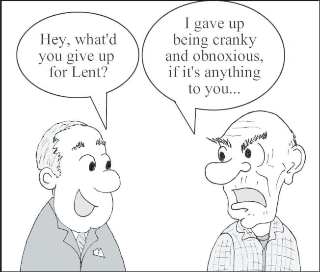 01-lent-cartoon