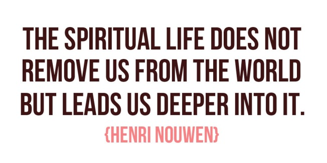 henri-nouwen-quote