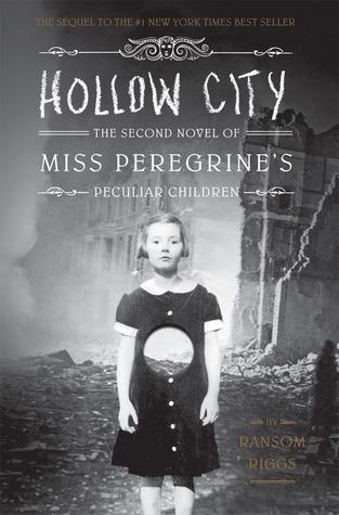 hollow children