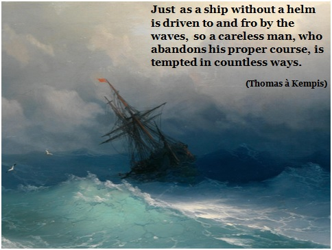 storm quote thomas a kempis