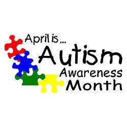 april_is_autism_awareness_month_calendar_print