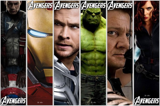 avengers_assemble_bookmark_by_acu91-d55b0ej