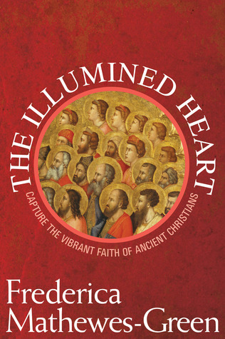 illumined heart