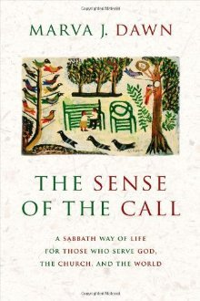 sense of the call