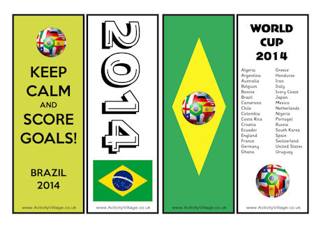 world_cup_bookmarks_2014_colour_460_0