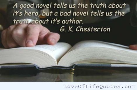 G.K.-Chesterton-quote-on-good-and-bad-novels