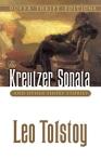 kreuzer sonata