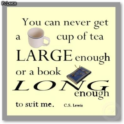 CS-Lewis-Book-and-Tea-Quote