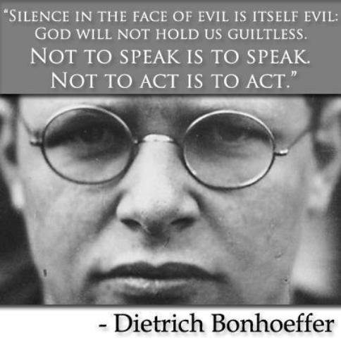 dietrich-bonhoeffer-quotes-vumt6d49