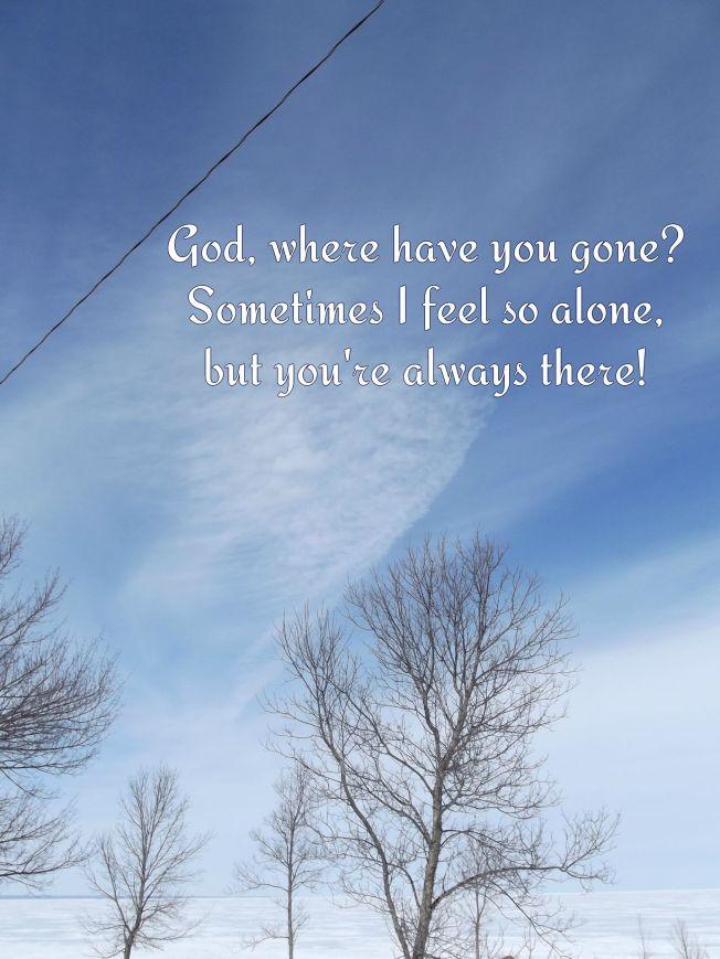 psalm63haiku.jpg