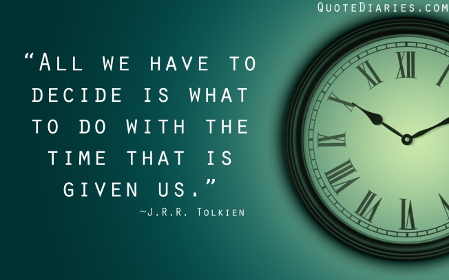 QuoteDiaries.com_.-time-life-question-J.R.R.-Tolkien