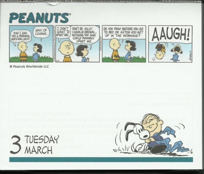 peanuts prayer 001