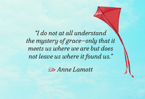 quotes-hard-times-anne-lamott-600x411_large