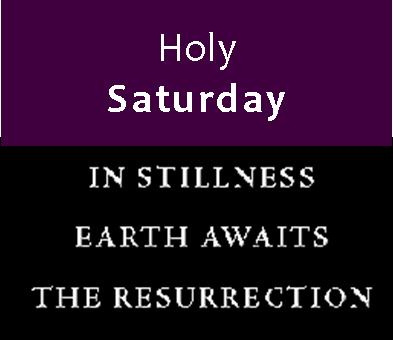 holy-saturday